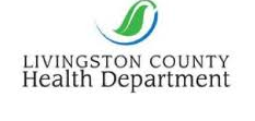 Livingston County Department Of Health -Warsaw