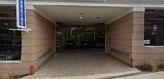 Open Door Family Medical Center - Sleepy Hollow