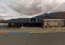 Garfield County Health District WIC