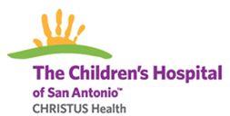 Christus Health Downtown Santa Rosa WIC Clinic