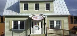 Jefferson Wic Clinic