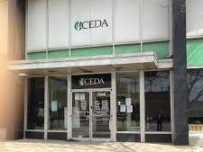 CEDA - Summit