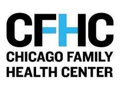 Chicago DPH - Chicago Family Health Center