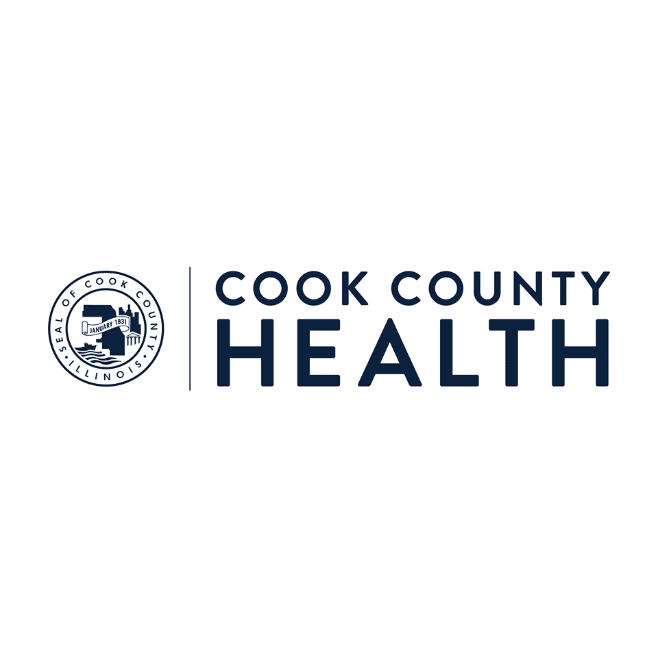 Cook County DPH - Ford Heights