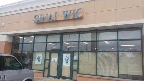 Sinai Community Institute - Cicero
