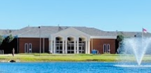 Currituck County Health Department