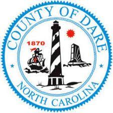 Dare County Health Department - Frisco WIC Program Office