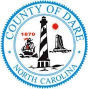 Dare County Health Department - Kill Devil Hills WIC Program Office