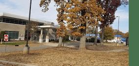 Gaston County Health Department - Highland