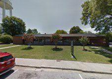 Granville-Vance District Health Department