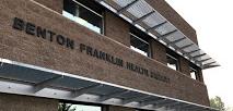 Benton/Franklin Health District (Tri-Tech)