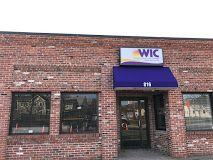 Springfield Ma Wic Programs Wic Clinics And Wic Office Locations