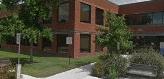 Fairfax County Health -  Herndon/Reston Office