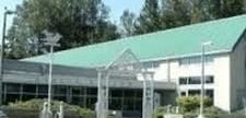 Federal Way Public Health Center