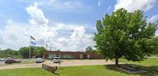 Mcintosh County Health Department - Eufaula
