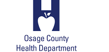 OSAGE COUNTY HEALTH DEPARTMENT