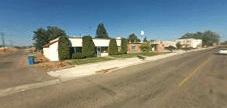 EIPH Clark County Office