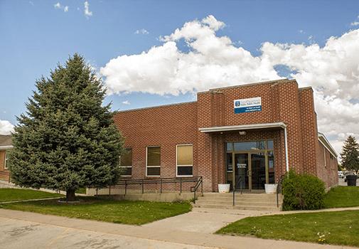 Franklin County Temporary Address