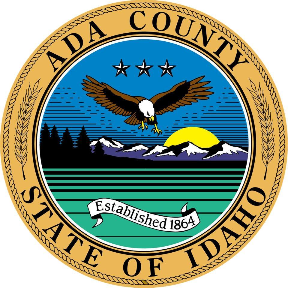 Ada County Boise Office