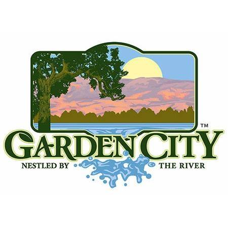 Ada County Garden City office