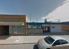Southwest District Health Weiser Office: