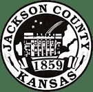 Jackson County Health Dept