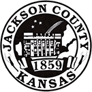 Jackson County Health Dept 1