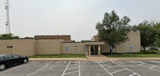 South County Health Center