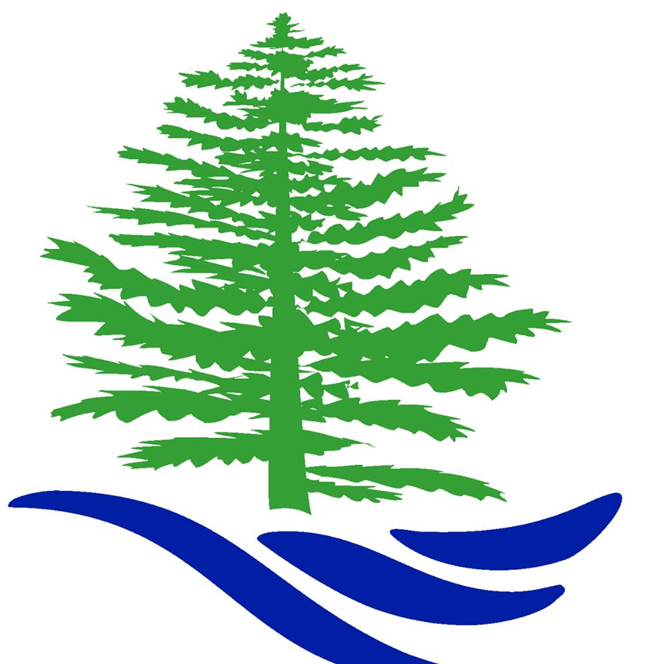 Health Dept of Northwest Mich - Serving - Antrim, Charlevoix, Emmet, Otsego