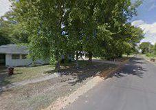 Chickasaw County Health Department - Okolona