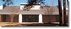 Winston County Health Department