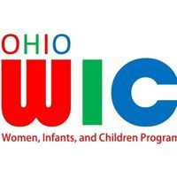 Cleveland Oh Wic Programs Wic Clinics And Wic Office Locations