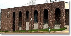 Warren County Health Department 1