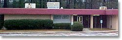 Kemper County Health Department