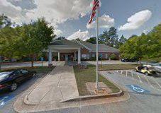 Newton County Health Department 1