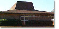 Newton County Health Department
