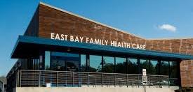 East Bay Family Health Care center