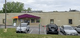Hartford Avenue WIC Office