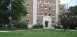 EDMUNDS County Public Health Services Alliance Site