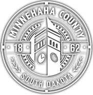 Minnesota County Community Health Services - WIC