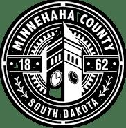 Minnehaha County - Sioux Falls WIC