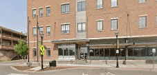 Vermont Department of Health - St. Albans