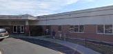 Shenandoah Valley Medical System WIC