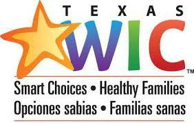 WIC - Hawley Clinic