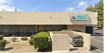 Southwest WIC Bakersfield