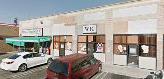 Washington WIC Center