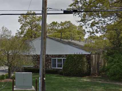 Stony Brook WIC in Farmingville - Research Foundation Of Suny Stony Brook