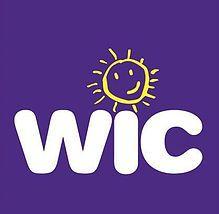 Chelsea/Revere WIC Program MGH - Chelsea Healthcare center - WIC