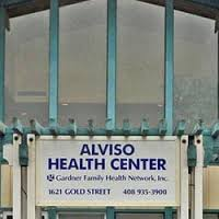 Gardner HS Alviso Site