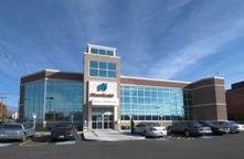 Metrohealth Buckeye Health Center Wic